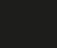 Obrador Editorial Logo